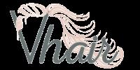 cropped-logo_vhair.png